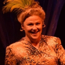 BWW Review: SOPHIE TUCKER: Last of the Red Hot Mamas