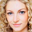 Lauren Molina and Bri Sudia to Star in WONDERFUL TOWN at Goodman Theatre; Cast, Creatives Set!