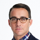 Adam Stotsky Promoted to President, E! Entertainment