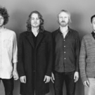 Swedish Psychedelic Rock Group Dungen Headed to BRIC House This March
