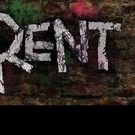 BWW Review: Hayes Theatre's Latest Offering Proves RENT Remains As Important And Poignant 19 Years Later