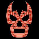 El Rey Network to Premiere Season 3 of Original Wrestling Series LUCHA UNDERGROUND, 9/7