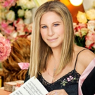 Barbra Streisand Channel to Return to SiriusXM This September with Town Hall Q&A