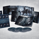 GAME OF THRONES: THE COMPLETE SIXTH SEASON Coming to Digital HD, Blu-ray & DVD