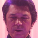 BWW Interview: Lou Diamond Phillips Talks About His New Play, BURNING DESIRE