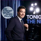 TONIGHT SHOW Valentine's Day Special is No. 1 for the Night in Key Demo