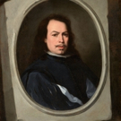 Bartolomé Esteban Murillo FEatured at Exhibition at The Frick Collection