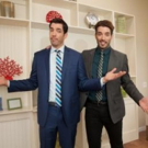 HGTV's PROPERTY BROTHERS Returns with New Episodes Tonight