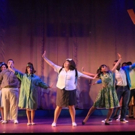 BWW Review: HAIRSPRAY at Smithtown Performing Arts Centre
