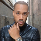BWW Interview: New Orleans Gets KINKY with Joseph Anthony Byrd