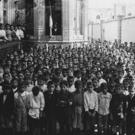 DiverseWorks to Display New PABLO HELGUERA Exhibit, 9/17