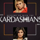 E! to Premiere New Season of KEEPING UP WITH THE KARDASHIANS, 3/5