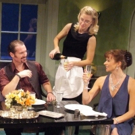 BWW Review: PERFECT TIMING is a Perfectly Marvelous and Brilliantly Farcical Romantic Comedy!