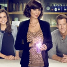 GOOD WITCH HALLOWEEN & More Among Hallmark Channel's Fall Programming Lineup