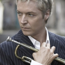 Blue Note Hawaii to Celebrate One-Year Anniversary with Chris Botti