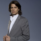 Pianist David Fray Performs in Pacific Symphony's FRAY PLAYS SCHUMANN Tonight