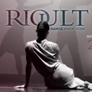 RIOULT Dance NY to Return to The Joyce Theater Featuring Kathleen Turner as Narrator
