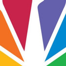 NBC Sports Group Presents Inaugural Team USA Winter Champions Series Event This Saturday