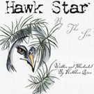 HAW STAR BY THE SEA is Released