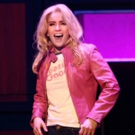 BWW Review: LEGALLY BLONDE, Curve Theatre Leicester, April 14 2016