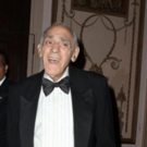 Star of Stage and Screen Abe Vigoda Dies at 94