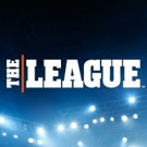 Premiere of FXX Final Season of THE LEAGUE Matchest Ratings Record