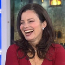 VIDEO: Fran Drescher Talks New Film, Activism & Hangin' with Barbra Streisand