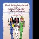 Melvina Semper, DNP, Exposes Racism in Nursing Profession