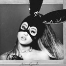 FIRST LISTEN: Ariana Grande Drops New Song 'Dangerous Woman'