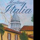 Dick Novaria Releases MEETING ITALIA