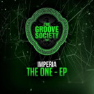 Impera Debut on The Groove Society with 'The One EP'