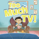Jeanine Ramos-Van Allen Announces TOO MUCH TV!