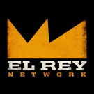 El Rey Network to Premiere Two New Unscripted Series in 2017