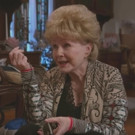 VIDEO: First Look - Carrie Fisher & Debbie Reynolds in Upcoming HBO Documentary BRIGHT LIGHTS