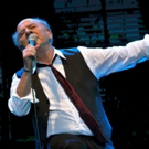 ART GARFUNKEL Maps Out 2016 U.S. & European Tours