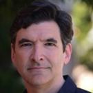 BWW Interview: Jonathan Hadley Talks THE BODYGUARD