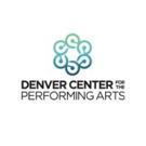 Casting Complete for Denver Center's Winter 2017 Shows