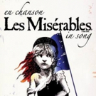 BWW Review: LES MISERABLES en Chanson Wows Audience in Montreal to Benefit The Royal Theatre Thousand Islands