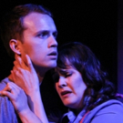 BWW Review: Engrossing NEXT TO NORMAL at Pico Playhouse