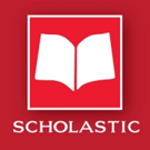 Scholastic Releases New Spring Catalog for 2016; Highlights Announced