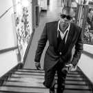 Dave Chappelle Adds Second Show at the Van Wezel