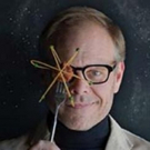 40 Cities Announced for Live Culinary Variety Tour 'Alton Brown Live: Eat Your Science'