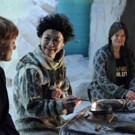 Alethea Arnaquq-Baril's ANGRY INUK Wins Canada's Top Ten Film Festival People's Choice Award