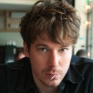 AUDIO: Tony Winner John Gallagher Jr. Previews New Single, 'Dangerous Strangers'