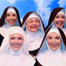 Peninsula Players Theatre's NUNSENSE Opens Tonight