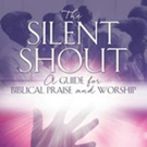 Errol T. Stoddart Releases THE SILENT SHOUT