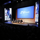 SCAD Announces Line-Up for 2017 aTVfest in Atlanta