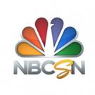NBCSN to Air 103rd Tour de France Preview, 6/26