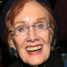 AUDIO: Memories From Marni Nixon's Autobiography Co-Author, Stephen Cole