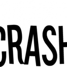 MTC's Stargate Theatre to Stage CRASH. BURN. RISE. at City Center, on Facebook Live